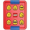 Lego Lego Classic Iconic Lunchbox 700363
