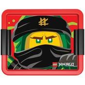 Lego Lego Ninjago Lunchbox Classic 700364