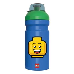 Lego Drinkbeker Iconic Boy 700365