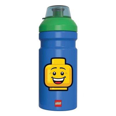 Lego Lego Drinkbeker Iconic Boy 700365