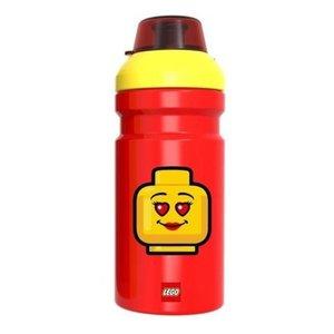 Lego Drinkbeker Iconic Girl 700366