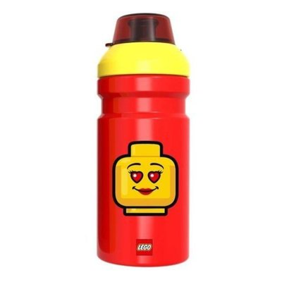 Lego Lego Drinkbeker Iconic Girl 700366