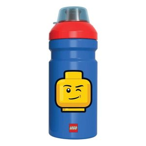 Lego Drinkbeker Iconic Classic 700367