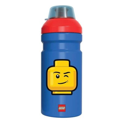 Lego Lego Drinkbeker Iconic Classic 700367
