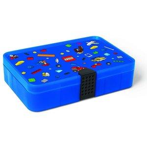 Lego Classic Sorteerkoffer Blauw 700378