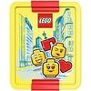 Lego Lego Lunchbox Girl Iconic 7000362