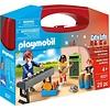 Playmobil Playmobil City Life Muziekklas 9321
