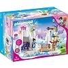 Playmobil Playmobil Magic Kristallen Diamantengrot 9470