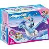 Playmobil Playmobil Magic Koninklijke Fenix 9472