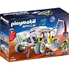 Playmobil Playmobil Space Mars Verkenningsvoertuig 9489