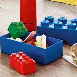 Lego @ School
