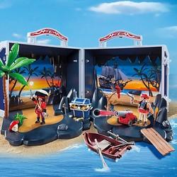 Playmobil Speelboxen