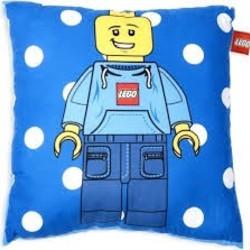 Lego Licence