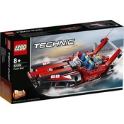 Lego Lego Technic Powerboot 42089