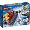 Lego Lego City Sneeuwschuiver 60222