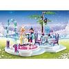 Playmobil Playmobil Magic Koninklijk Bal Superset 70008