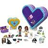 Lego Lego Friends Hartvormige Dozen Vriendschapspakket 41359