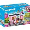 Playmobil Playmobil City Life Mijn Koffiehuis 70015