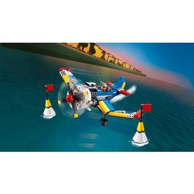 Lego Lego Creator Racevliegtuig 31094