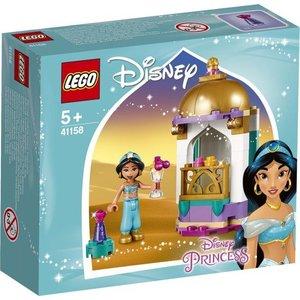Lego Disney Jasmine's Kleine Toren 41158
