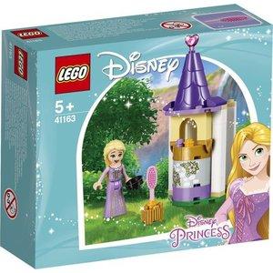 Lego Disney Rapunzel's Kleine Toren 41163