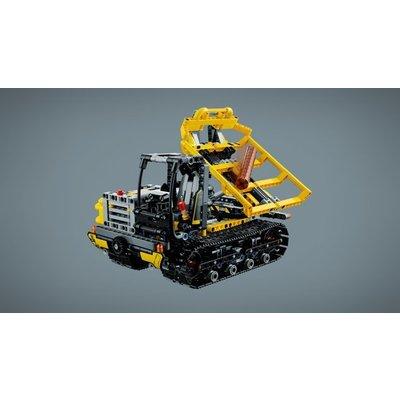 Lego Lego Technic Rupslader 42094