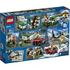 Lego Lego City Bergrivieroverval 60175