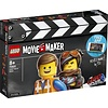 Lego Lego The Movie 2 The Moviemaker 70820