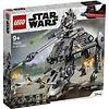 Lego Lego Star Wars AT-AP Walker 75234