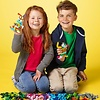 Lego Lego Classic Opbergdoos Medium 10696