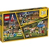 Lego Lego Creator Draaimolen 31095