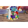 Lego Lego Friends Onderwaterattractie 41337