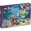 Lego Lego Friends Dolfijnen Reddingsactie 41378