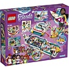 Lego Lego Friends Reddingsboot 41381