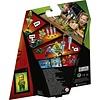 Lego Lego Ninjago Lloyd Spinjitzu Slam 70681