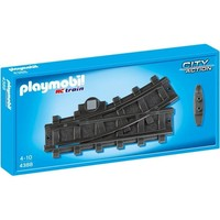 Playmobil Wissels Links 4388