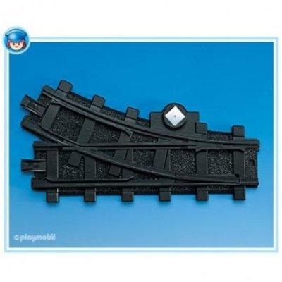 Playmobil Playmobil Wissels Links 4388