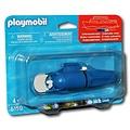 Playmobil Onderwatermotor 5159 / 7350