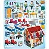 Playmobil Playmobil Poppenhuis 5167