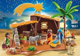 playmobil-playmobil-kerst-grote-kerststal-5588.jpg