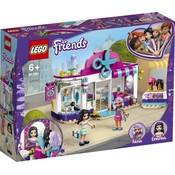 Lego Lego Friends Heartlake City Kapsalon 41391