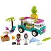 Lego Lego Friends 4+ Sapwagen 41397