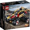 Lego Lego Technic Buggy 42101