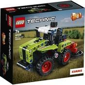 Lego Lego Technic Mini Claas Xerion 42102