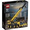 Lego Lego Technic Mobiele Kraan 42108