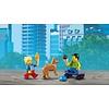 Lego Lego City IJswagen 60253