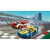 Lego Lego City Racewagens 60256