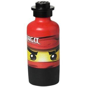 Lego Ninjago Drinkbeker Rood 700272