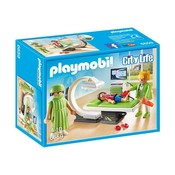 Playmobil Playmobil City Life Röntgenkamer 6659