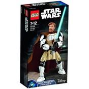 Lego Lego Star Wars Obi-Wan Kenobi 75109